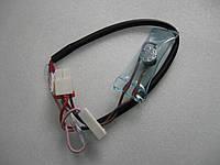 Датчик оттайки холодильника Samsung DA47-10150F, фото 1