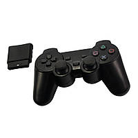 Геймпад PS2/PS1  2.4GHZ Wireless Controller