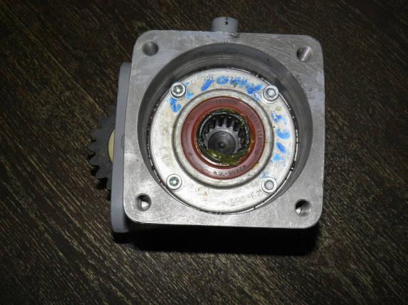 Коробка отбора мощности МП-29-4202010  автомобиля КАМАЗ, фото 2