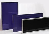 Мебельные фасады в алюминиевом профиле