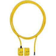 504228 магнітні захисні вимикачі PILZ PSEN 1.1 a-22/PSEN 1.1-20 /8mm/5m/ix1/1un