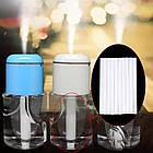 Набор фильтров хлопковых для увлажнителя воздуха, фото 4