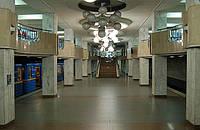 Заправка картриджей, прошивка принтеров, ремонт принтеров,мфу на Академгородке без выходных