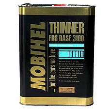 Разбавитель для базы MIX Mobihel 3100 5л
