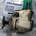 Коробка отбора мощности ГАЗ 53 3307 КОМ (раздатка) под кардан 53б-4202010, фото 2