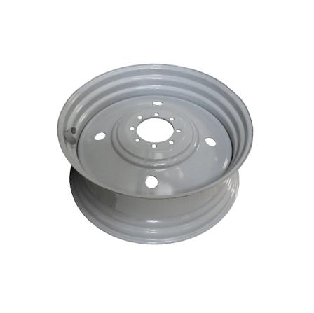 Диск колеса заднего 873-3107012 широкий МТЗ, ЮМЗ (шина 15.5R38 и 16.9R38)