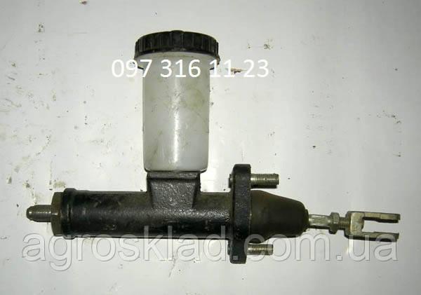 Гидроцилиндр главного тормоза комбайна СК-5М Нива