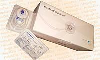 Quick-Set 9x60 (ММТ-397) Инфузионный набор к помпе Medtronic