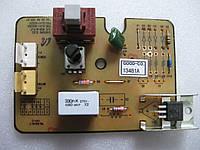 Плата управления пылесоса Samsung DJ41-00237A, фото 1