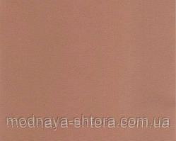 """Тканевые рулонные шторы """"Oasis"""" сатин (светло-коричневый), РАЗМЕР 45х170 см"""