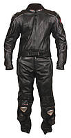 Шкіряний мотокостюм Atrox NF-8003, фото 1