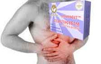 """Препарат для печени """"Гепатофитам"""" тм Примафлора -  лечение заболеваний печени и желчевыводящих путей - Интернет фитоаптека  """"Неболейка"""" в Киеве"""