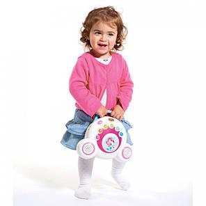 Мобиль на детскую кроватку 5 в 1 Tiny Love Крошка Бетти, фото 2