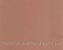 """Тканевые рулонные шторы """"Oasis"""" сатин (светло-коричневый), РАЗМЕР 47,5х170 см"""