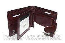 Портмоне кожаное Braun Buffel 3-617, фото 2