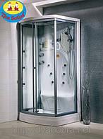 Гидробокс Appollo TS-35W 110x90x220