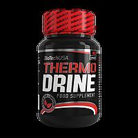Thermo Drine 60caps, BioTech