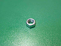 Гайка М5 нержавеющая сталь DIN 934