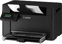 Лазерный принтер Canon i-SENSYS LBP113w с Wi Fi