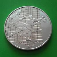 OvP 101 Чемпіонат світу з футболу Чемпіонат світу 2004
