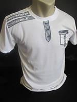 Подростковые футболки на лето для мальчиков., фото 1