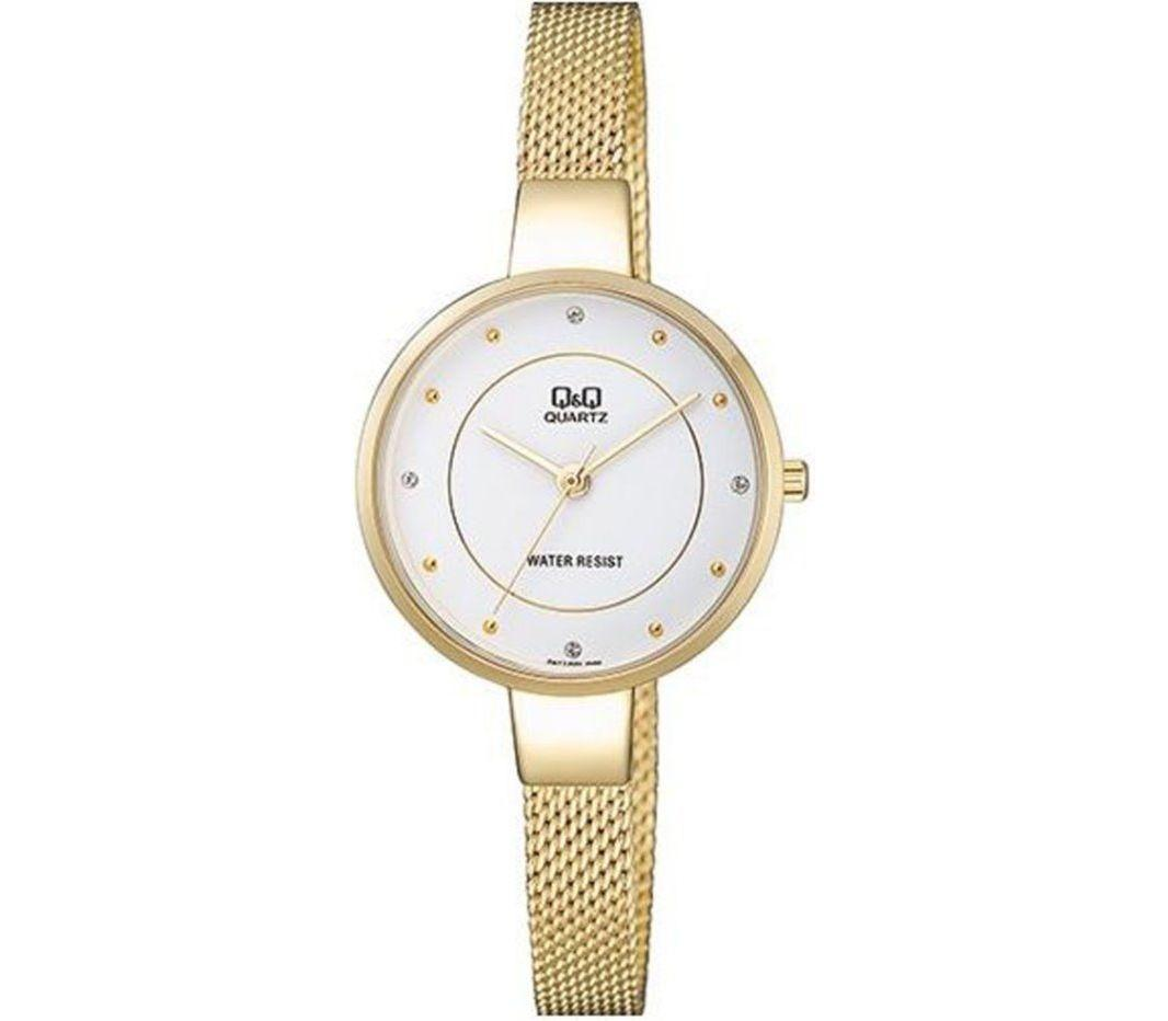 Годинник жіночий Q&Q QA17-001Y