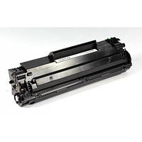 Картридж Print Pro rint Pro HP (CB436A) LJ P1505/M1120