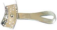 Ложка оттискная стоматологическая для коронок и мостовых протезов