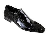 Мужская итальянская обувь