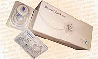 Quick-Set 9x80 (ММТ-386) Инфузионный набор к помпе Medtronic
