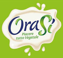 Растительное молоко ORASI