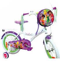 """Велосипед Феї 14"""""""