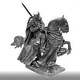 Рыцарь Тевтонского ордена, ХІІІ век, фото 5