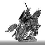 Рыцарь Тевтонского ордена, ХІІІ век, фото 4