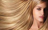 Витамины и минералы для нормального роста волос