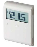 Комнатный термостат Siemens RDD100.1