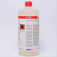 Проявитель AGFA 1 литра (на 5 литров)