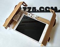 Планшет Asus ZenPad 3S 10, IPS (2048x1536), 4/64Gb Silver, GPS, ГЛОНАСС, оригинал, гарантия 6 мес!, фото 1