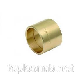 Kan-therm Кольцо натяжное Push 18x2A/18x2,5A