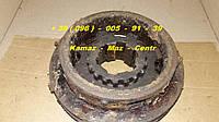 200-1701151-А  Синхронизатор 4-5 передачи  вторичного вала автомобиля УРАЛ 375