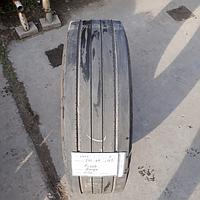 Грузовые шины б.у. / резина бу 235.75.r17.5 Fulda Ecotonn Фулда, фото 1