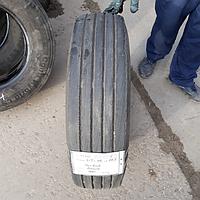Грузовые шины б.у. / резина бу 215.75.r17.5 Hankook AH11 Хенкок, фото 1