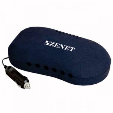 Автомобильный очиститель воздуха ZENET XJ-600