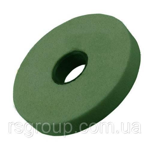 Круг шлифовальный ПП 300х40х127,  64С 40 С1,С2