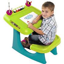Детская парта Keter Sit&draw
