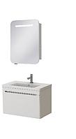 Комплект мебели Tivoli 75 (white)
