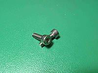 Винт ( болт ) DIN 912 A2 M3 10 мм нержавейка с внутренним шестигранником