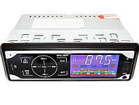 Автомагнитола Pioneer 3881 ISO - MP3 + Пульт Сенсорная