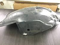 Подкрылок крыла переднего правый KLOKKERHOLM KH5052 388 OPEL ASTRA H 03->