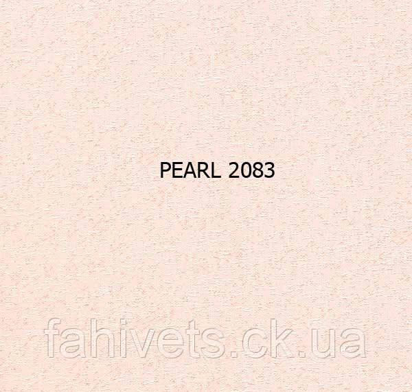 Рулонні штори відкритого типу Pearl b/o (м.кв.) 2083